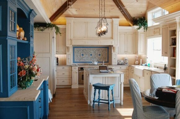 blue-and-light-kitchens-32