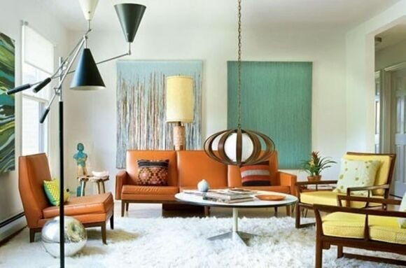 20-captivating-mid-century-living-room-design-ideas-rilane-with-regard-to-amazing-household-mid-century-living-room-furniture-designs